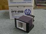 PT-R9
