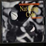 GOLDEN AGE /NAT KING COLE