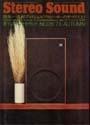 STEREO SOUND NO.028  1973 AUTUM