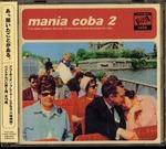MANIA COBA 2