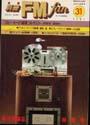 別冊FM fan 1981 AUTUM 31号 共同通信社 画像