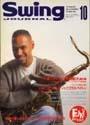 スイング・ジャーナル 1994-10月