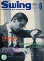 スイング・ジャーナル 1995-06月