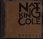 NAT KING COLE SPECIAL