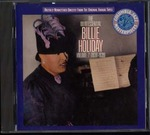 THE QUINTESSENTIAL BILLY HOLIDAY VOL.7
