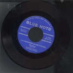 BLUE MOON/SMOOTH GROOVE