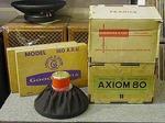 Axiom80