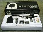 AC-3000MC