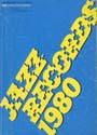 JAZZ RECORDS 1980-1982 3冊セット