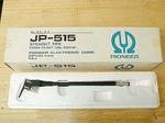 JP-515