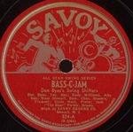 BASS-C-JAM