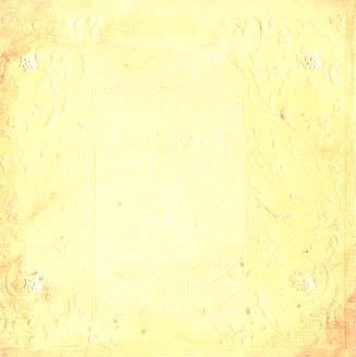 BRAHMS/SYMPHONY NO.1 LEOPOLD STOKOWSKI 画像