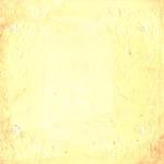 BRAHMS/SYMPHONY NO.1