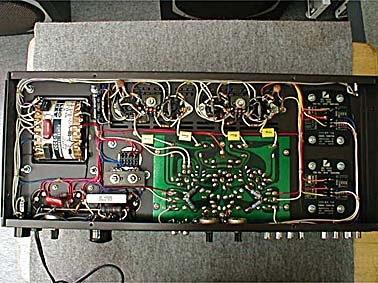 Home Warranty Companies >> A3600 LUXMAN - HiFi-Do McIntosh/JBL/audio-technica/Jeff ...