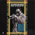 ジャズ・マスターズ・ヴィンテージコレクション VOL.21960-61