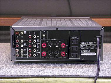 ax 10 yamaha hifi do mcintosh jbl audio technica jeff. Black Bedroom Furniture Sets. Home Design Ideas