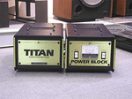 Powerblock2/TITAN2