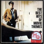 THE BEST HITS OF MOVIE THEMES