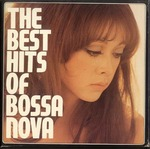 THE BEST HITS OF BOSSA NOVA