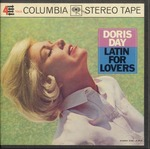 DORIS DAY/LATIN FOR LOVERS