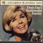 DORIS DAY'S SENTIMENTAL JORNEY