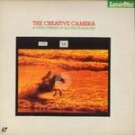 THE CREATIVE CAMERA