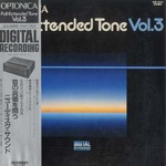 OPTONICA FULL EXTENDED TONE VOL.3
