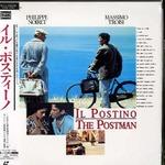 Il Postino The Postman