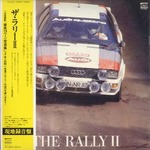 THE RALLY 2