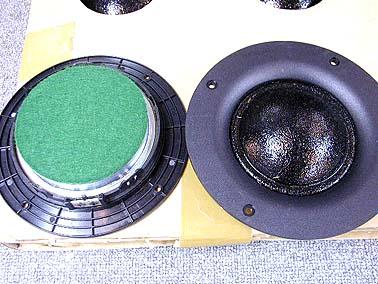 D75MX-22 VIFA 画像