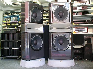 K2 S9500 Jbl Hifi Do Mcintosh Jbl Audio Technica Jeff