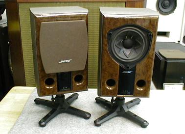 audio technica 120