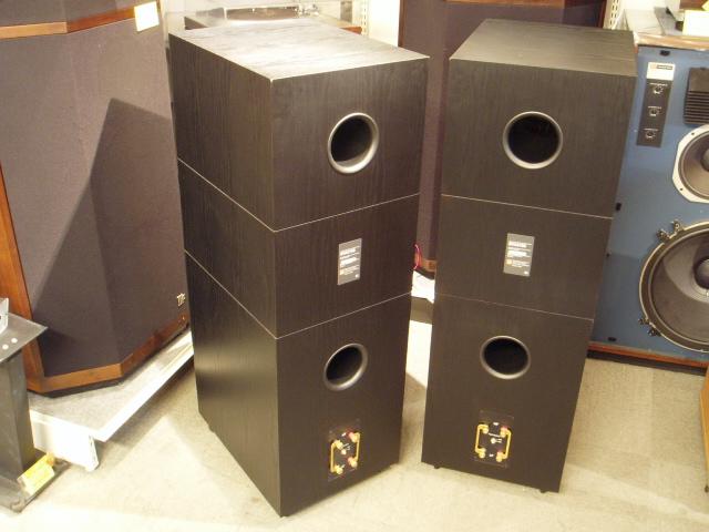 Sva2100 Jbl Hifi Do Mcintosh Jbl Audio Technica Jeff