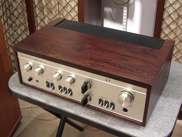 ¿Cual es vuestro amplificador vintage favorito? - Página 2 C
