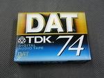 DA-R74