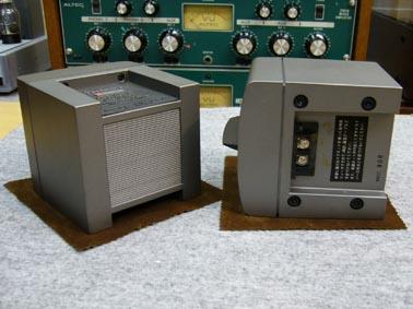 EAS-10TH800 Technics 画像