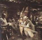 IN THROUGH THE OUT DOOR/ LED ZEPPELIN