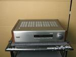 DSP-2000