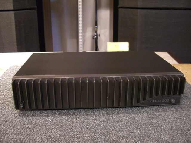 306 QUAD - HiFi-Do McIntosh/JBL/audio-technica/Jeff Rowland
