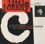 LITTLE JOHNNY C/JOHNNY COLES