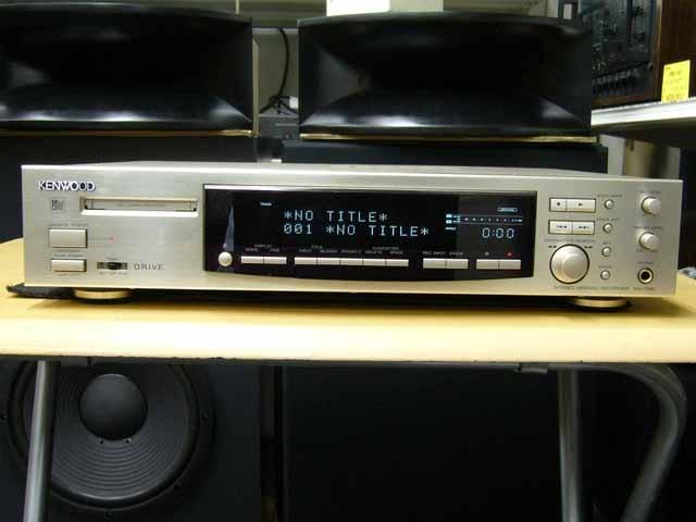 Ampli 5.1 dts - ampli stereo - đầu DVD các loại khuến mãi lễ 30/4 và 1/5 - 10