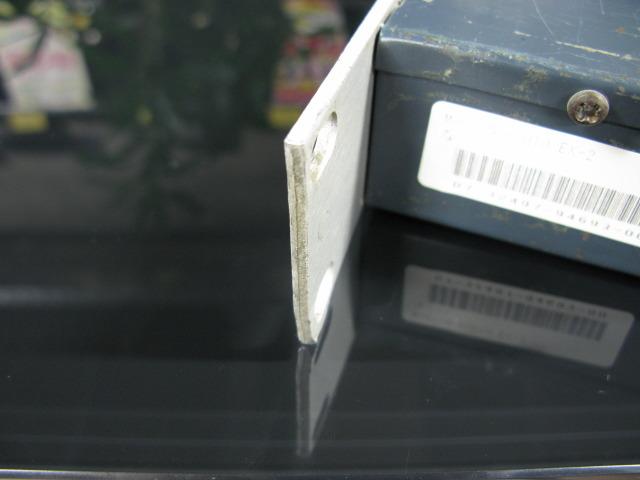 EX-2 MARTIN AUDIO 画像