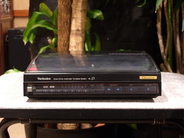 motorola mfv700 digital photo frame and baby video monitor jBi