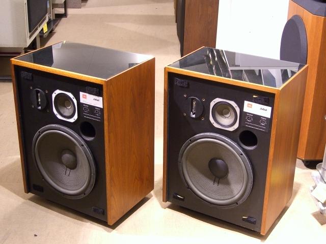 L65 Jubal Jbl Hifi Do Mcintosh Jbl Audio Technica Jeff