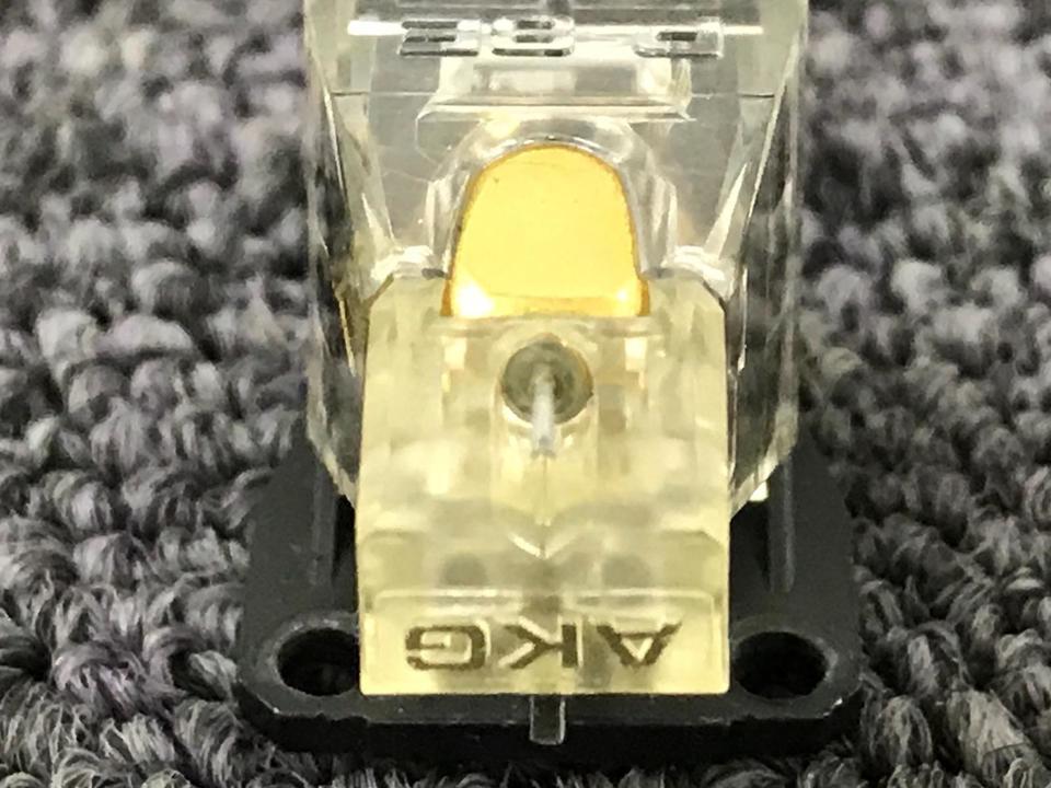 P8E AKG 画像
