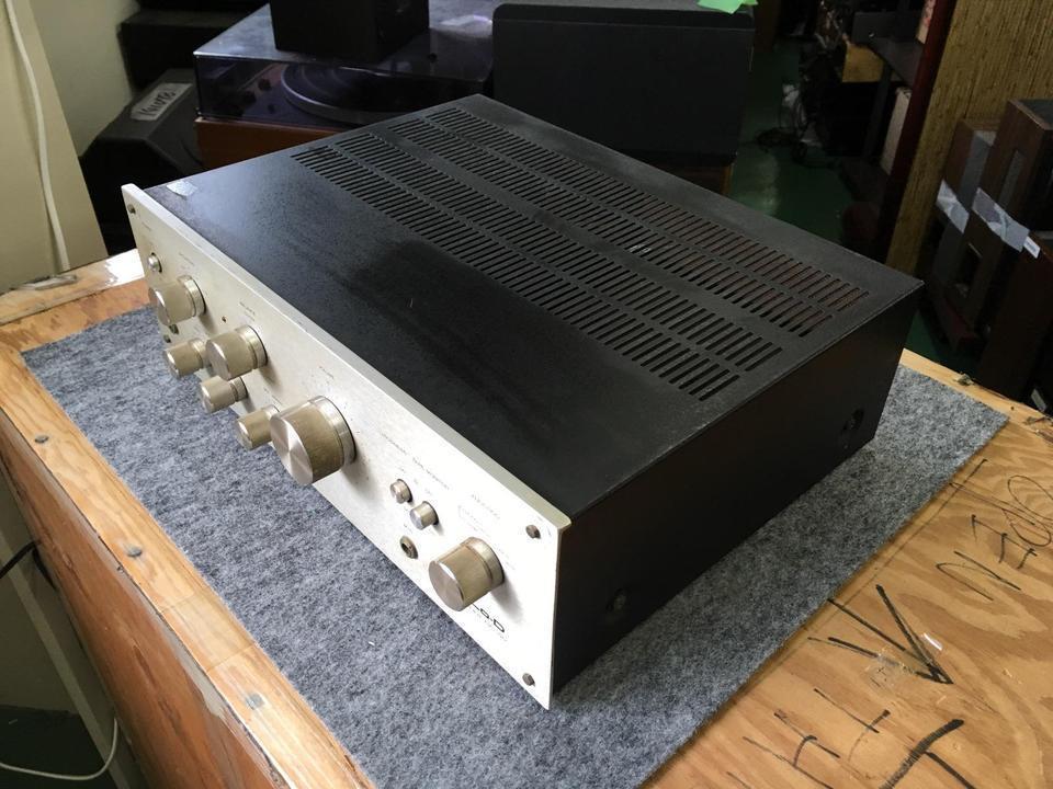 HA-310 Lo-D 画像