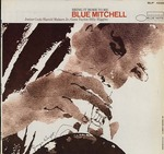 BRING IT HOME TO ME/BLUE MITCHELL