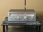 TX-8800mk2