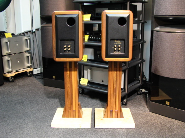 item sonus faber electa amator news celebrity