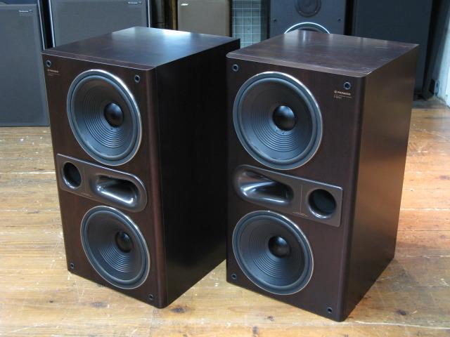 HCM-Shop TruongNghia_Audio chuyên Nội địa Nhật - Mỹ - Âu châu..!! - 22